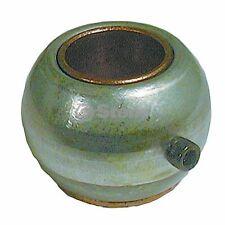 225-896 Spherical Bushing for  Toro 63-3450