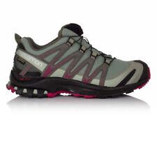 Chaussures de fitness, athlétisme et yoga gris pour femme pointure 39