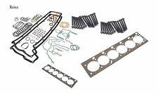 For BMW E31 E32 850i 750iL Head Gasket Set+Bolts