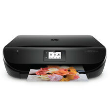HP ENVY 4526 IMPRESORA MULTIFUNCION WIFI - Top Ventas