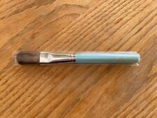 Sue Devitt POWDER Brush - Full Size - New in Plastic