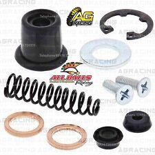 All Balls Front Brake Master Cylinder Rebuild Repair Kit For Yamaha YZ 250F 2008