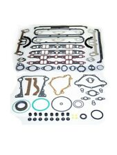 Chrysler 318 5.2  75-89 Engine Gasket Set Full