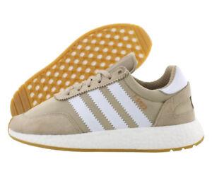 Adidas I-5923 Mens Shoes