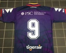 Cam Smith  Signed Melbourne Storm Player Napier Jersey  Issue qld origin