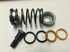 Parker/Commercial Valve A20 VA20 DVA20 Spool Spring Return kit / DV20-K-100
