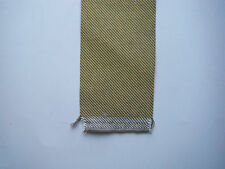 "FENDER Tweed Cloth covering 36"" x 66"" (2nds)"