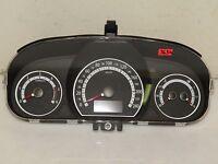 KIA Ceed 2011' 1.6CRDI LHD Compteur de Vitesse Tableau Bord 940241H151