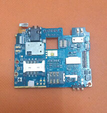 Used Motherboard  1G RAM 8G ROM for CUBOT ONE MTK65088689 For Parts