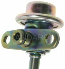 Fuel Injection Pressure Damper Rear Standard fits 03-07 Nissan Murano 3.5L-V6