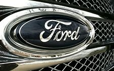 Ford radio unlock code for v serial quick