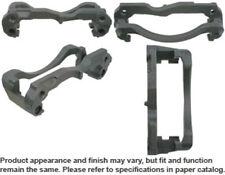 Cardone 14-1133 Remanufactured Caliper Bracket