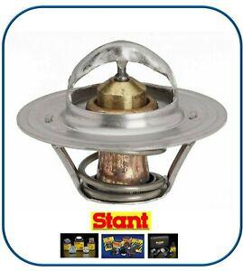 STANT 13008 180f Economy Thermostat
