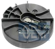 Distributor Rotor 3961 Forecast Products