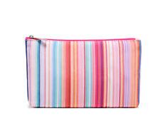 1x CLINIQUE Makeup Cosmetics Bag, Brand NEW!!