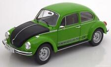 1:18 Solido VW 1303 S World Cup 1974 1974 green/flatblack