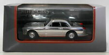 Atlas Editions Silver Cars Collection 1/43 Scale 7 687 121 - Facel Vega FV