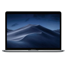 Apple MacBook Pro 13 Laptop MPXT2LL/A Space Gray i5 8GB...