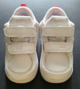 Mädchen Sneaker NIKE Pico 4 (TDV) gr. 22