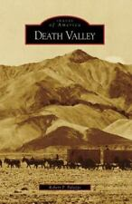 Death Valley (Images of America: California)