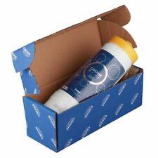 Grohe Bwt Blue Filtre à Charbon Activé de Rechange 40404001 pour Systèmes