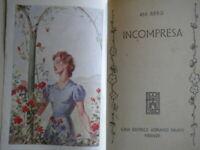 IncompresaBerg AjaSalani1952biblioteca signorine cartonato rosa amore10