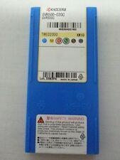 USER TOOLS GVR500-020C  KW10  10pcs