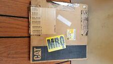 Caterpillar / CAT Gasket Kit Hydrostatic Control, 6V-7476