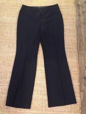 Bootcut 32L Trousers for Women