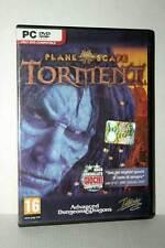 PLANE ESCAPE TORMENT GIOCO USATO PC DVD VERSIONE ITALIANA VBC 46058