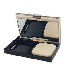 NEW US FREE TRACK Shiseido Maquillage Compact Case DM, Made In Japan