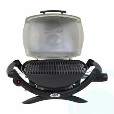 Weber 50060224 Baby Q Q1000 LPG BBQ