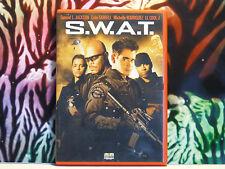 DVD d'occasion très bon état : S.W.A.T.  UNITE D'ELITE  avec Colin Farrell