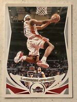 2004-05 Topps LeBron James 2nd Yr Card #23 RAZOR SHARP MINT 🚨📈🚨