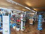Dieter´s Playmo Shop