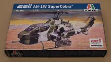 Italeri Ital160 Super Cobra 1/72