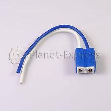 Connector casing Socket for bulbs H7, Fog, short, long, beam