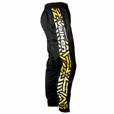 Valken Paintball Egypt Yellow Casual Lifestyle Jogger Pants - Large L