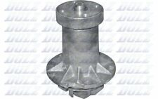 DOLZ Bomba de agua SEAT 132 MERCEDES-BENZ CLASE S T1 G SL /8 PUCH G-MODELL M193