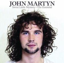 John Martyn - Sweet Little Mystery: The Essential [New CD]