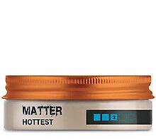 Lakme K.Style Hottest Matter (50ml)