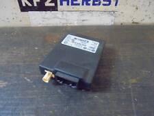 centrale vergrendeling eenheid VW Passat 3G B8 Telestart 5Q0963513 2.0TDi 140kW