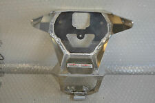 DUCATI PANIGALE FRONT SUBFRAME ALOY MODEL RACING/TELAIETTO POST. 899-1199-12