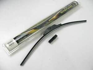 "19"" Windshield Wiper Blade-Innovision Blade Trico 14-190"