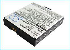 Li-ion Battery for Emporia Time V20 AK-V21 Talk AK-V21 40427 NEW Premium Quality