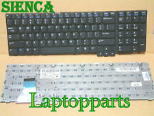 Genuine HP Pavilion zd7000 nx9500 keyboard 344898-001