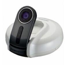 Samsung Smartcam Snh-1010n Cubierta Cámara (Vga / cmos-sensor) Blanco