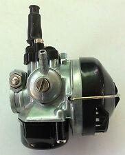 CARBURATORE arebo modello DELLORTO 15mm TOMOS a3/a35 PUCH X 50 pioniere GARELLI Motorino
