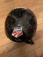 Kids Giro Ski Helmet Black