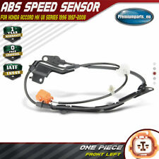New ABS Sensor for Honda Accord Mark VII 1998-2002 Front Left 57455-S84-A52
